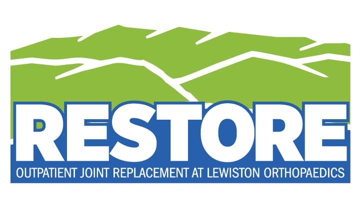 Restore Joint Replacement